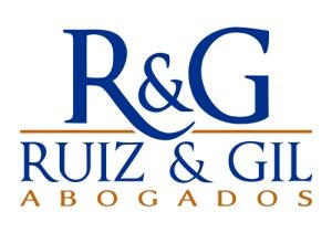 Logotipo-R&G-Abogados