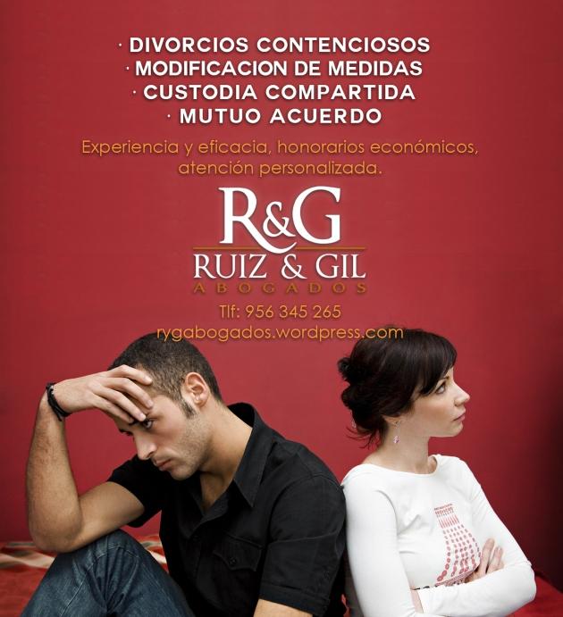 R&G-divorcios